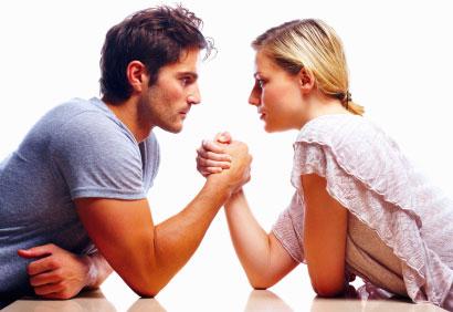 finances-couple-410