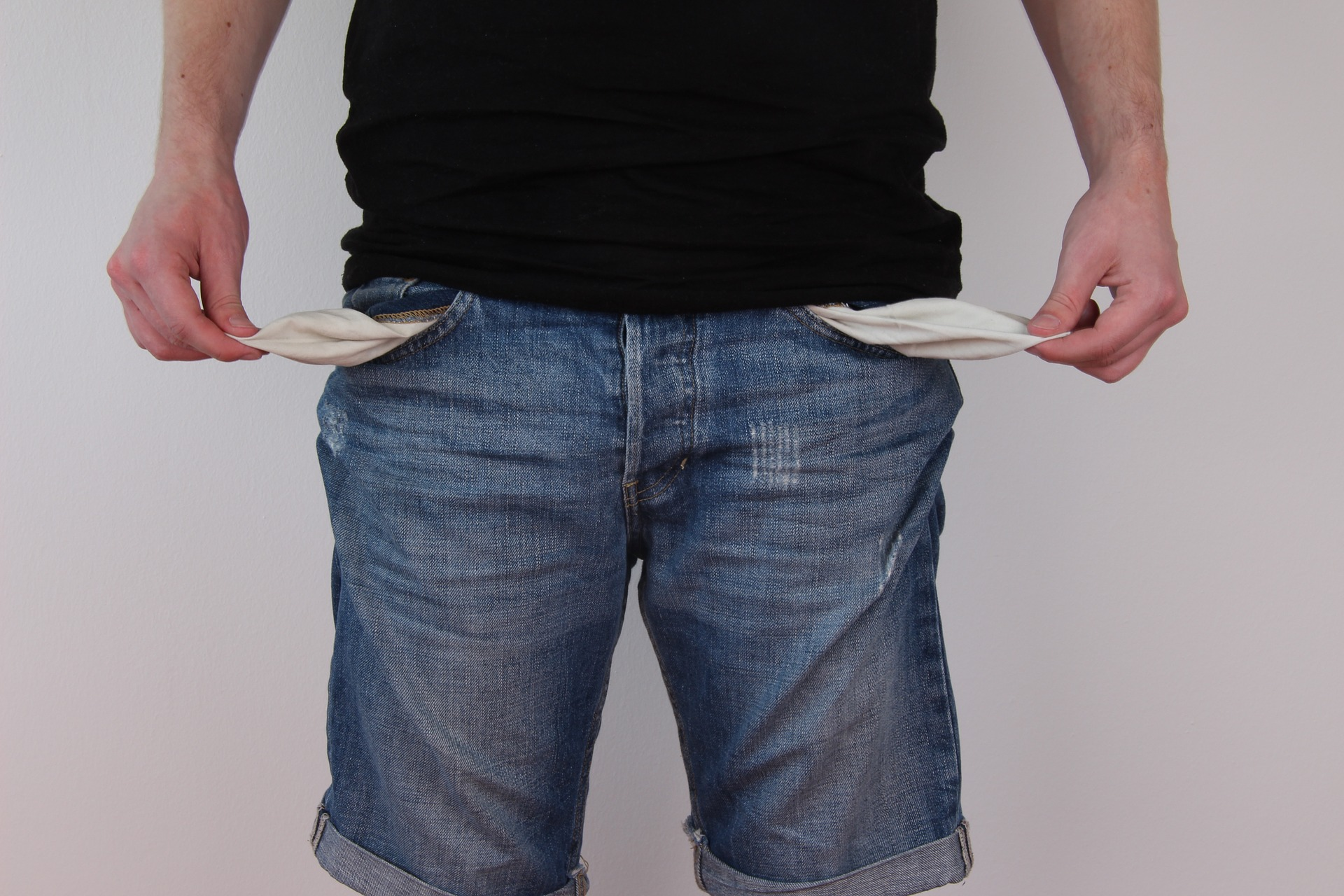 trouser-pockets-1439412_1920 (2)